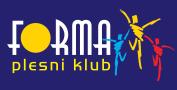 Plesni klub Forma